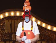 The King of Mask Singer Episode 147