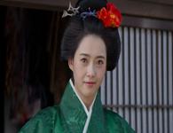 Haechi Episode 18