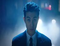 Doctor Detective Teaser 1