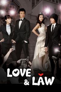 Love & Law
