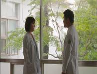 Hospital Ship Episode 10