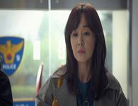 Ms Ma, Nemesis Episode 8