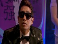 SPY MyeongWol Episode 1