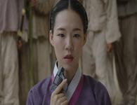 The Nokdu Flower Episode 21