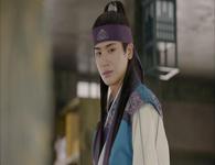 Hwarang: The Poet Warrior Youth Episode 13