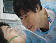 Liver or Die Episode 39