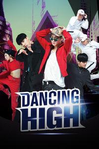 Dancing High