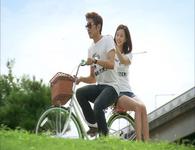 SPY MyeongWol Episode 12