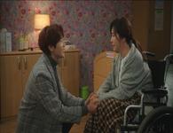 Love in Sadness Episode 13