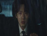 Love in Sadness Teaser 2