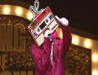 The King of Mask Singer Episode 157
