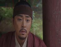 The Nokdu Flower Episode 18