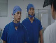 Heart Surgeons Episode 28