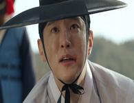 Haechi Episode 12