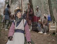 The Merchant: Gaekju 2015 Episode 30