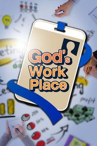 God's Workplace