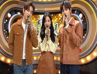 SBS Inkigayo Episode 931