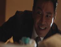 Doctor Prisoner Episode 25