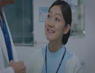 Heart Surgeons Episode 23