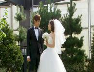 SPY MyeongWol Episode 16