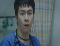 Heart Surgeons Episode 16