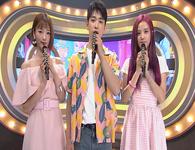 SBS Inkigayo Episode 919