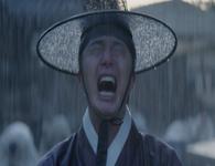Haechi Episode 9