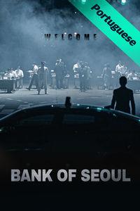 Bank of Seoul