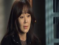 Ms Ma, Nemesis Episode 27