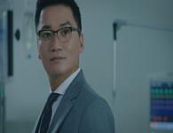 Heart Surgeons Episode 7