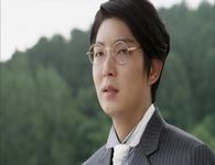 Gunman In Joseon Episode 13