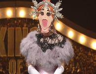 The King of Mask Singer Episode 148