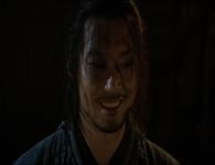 Haechi Episode 15