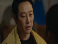 Special Labor Inspector, Mr. Jo Episode 15