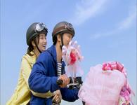 AD Genius Lee TaeBaek Episode 16