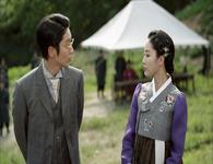 Gunman In Joseon Episode 8