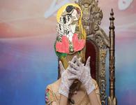The King of Mask Singer Episode 196