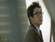 My Lawyer, Mr.Joe Episode 10