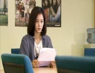 SPY MyeongWol Episode 9