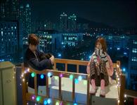 Weightlifting Fairy, Kim Bok-joo Episode 8