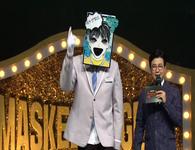 The King of Mask Singer Episode 221