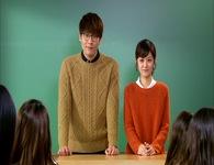 School 2013 Episode 16