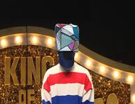The King of Mask Singer Episode 192