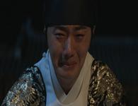 Haechi Episode 34