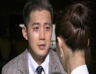 Secret Agent Miss Oh Episode 11