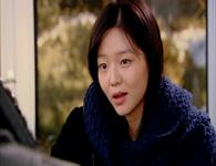 KBS Drama Special: White Christmas Episode 1