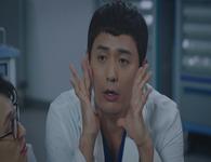 Heart Surgeons Episode 21