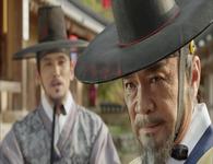 The Merchant: Gaekju 2015 Episode 14