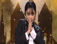 SBS Inkigayo Episode 988