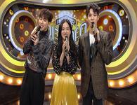 SBS Inkigayo Episode 934